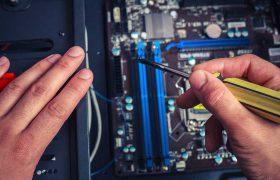 1280-swindon-computer-repair